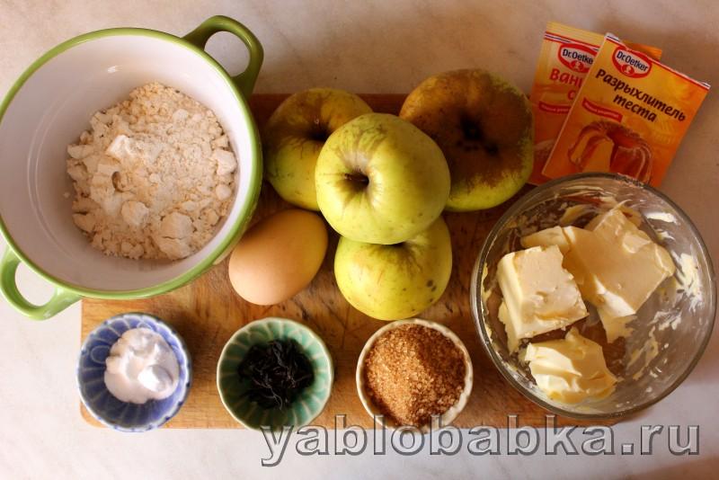 пудинг рецепт с фото пошагово